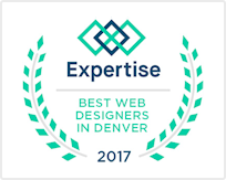 Expertise Best Web Designers in Denver 2017