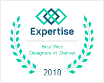 Expertise Best Web Designers in Denver 2018