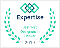 Expertise Best Web Designers in Denver 2019