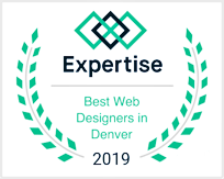 Expertise Best Web Designers in Denver