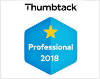 Thumbtack Denver Web Design Professional 2018
