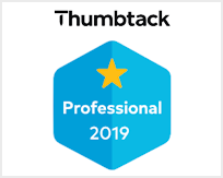 Thumbtack Denver Web Design Professional 2019