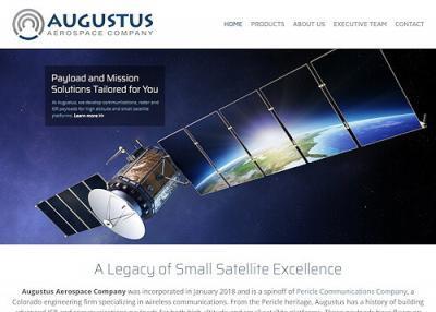 Augustus Aerospace