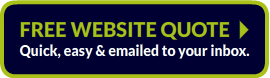 Get a Free Website Quote