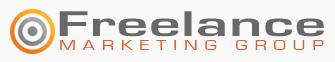 Freelance Marketing Group