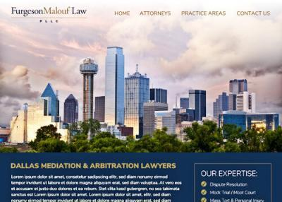FurgesonMalouf Law PLLC