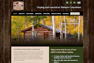 Fort Collins Web Design
