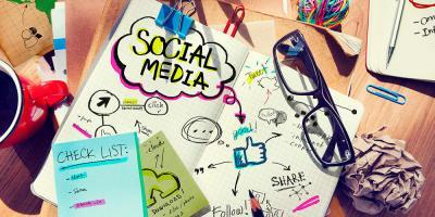 Best Types of Social Media Marketing
